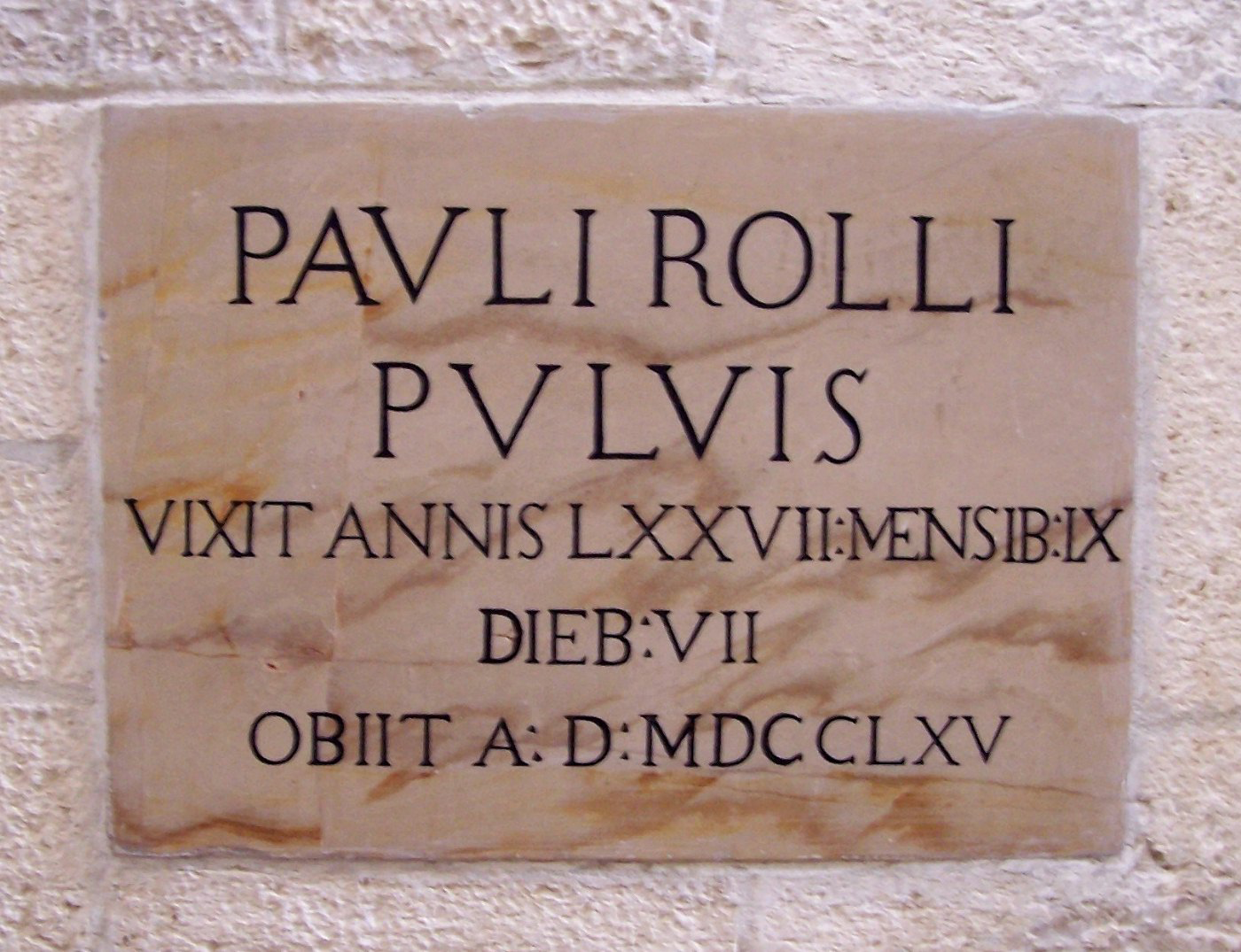 http://www.operatoday.com/Rolli_gravestone.png