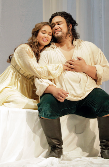 Photo by Cory Weaver courtesy of San Francisco Opera