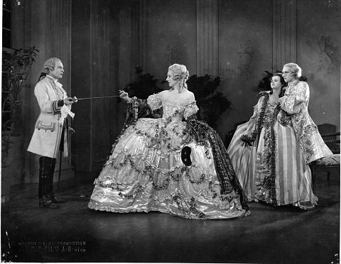 Rosenkavalier Image - credit Filmarchiv Austria.jpg