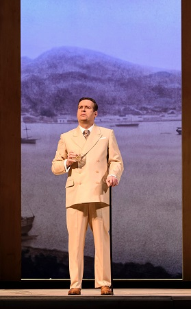 SCOTT HENDRICKS AS SHARPLESS (C) ROH. PHOTO BILL COOPER.jpg