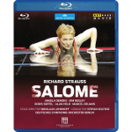 Salome_BluRay.png