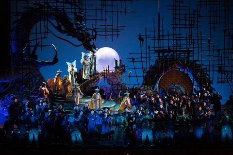 San Diego scene from Turandot.jpg