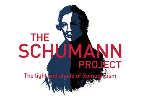 Schumann Logo 2016.png
