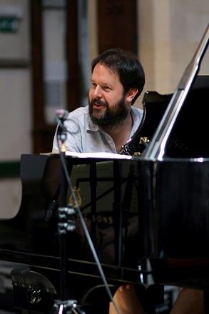 Sholto-Kynoch-Piano.jpg