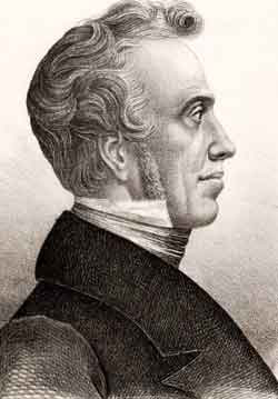 Sigismund-Neukomm.png