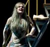 Gitta-Maria Sjöberg as Rusalka, Copenhagen Opera