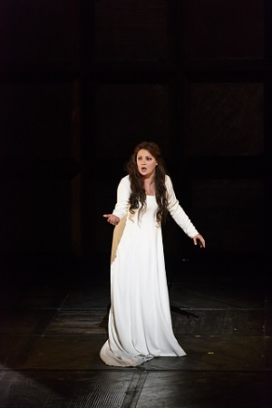 Sleep walking scene Netrebko as Lady Macbeth ROH. PHOTO BY Bill Cooper.jpg