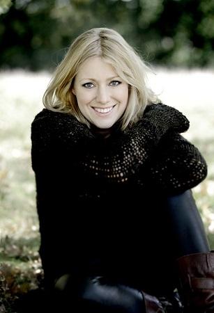 Sophie Bevan-Sussie-Ahlburg-5-WEB.jpg