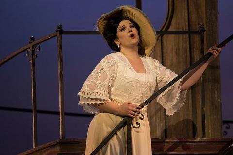 Soprano Elaine Alvarez is Florencia Grimaldi .jpg