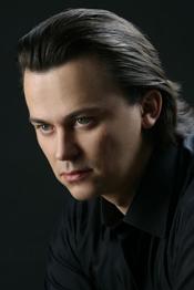 Stefan-Kocan.png