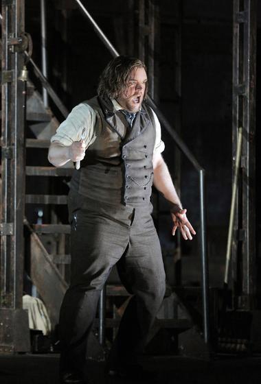 musik phantom of the opera