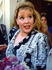 Ruth Ann Swenson (1996)