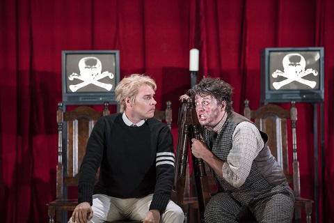 Tamino and Papageno.jpg