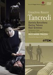 Tancredi_Fiorentino.png