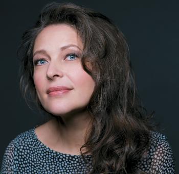 Tatiana Serjan
