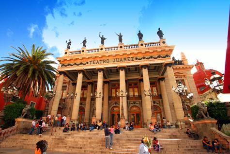 Teatro-Juarez.png