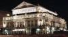 TeatroColon.png