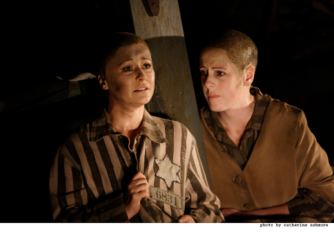 The Passenger_Carolyn Dobbin & Giselle Allen_Credit Catherine Ashmore.png