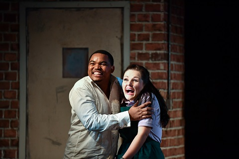 Thobela Ntshanyana and Carly Owen (c) Chris Christodoulou.jpg