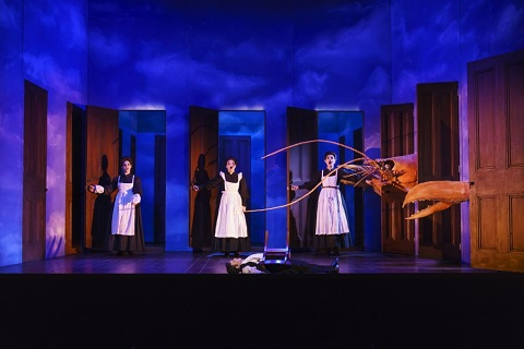 Three Ladies WNO Jennifer Davis, Kezia Bienek, Emma Carrington.jpg