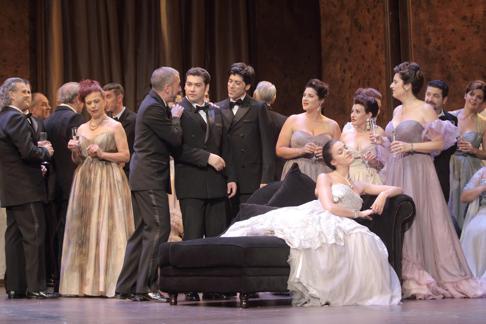 Traviata_MRS2OT.png