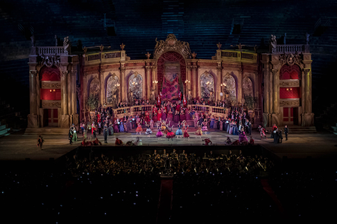 Traviata_Verona2.png