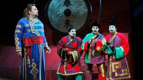 Turandot-2.png