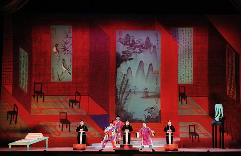 Turandot17_3.png