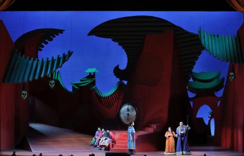 Turandot17_SF2.png