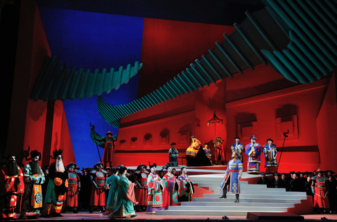 Turandot17_SF4.png