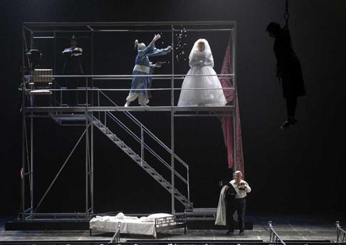 Turandot_02.png