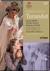 Turandot_Liceu.png