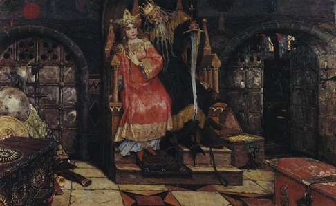 Viktor_Vasnetsov_Kashchey_t.png