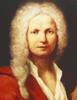 Vivaldi_small.png