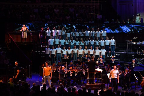 WSS Chorus.jpg