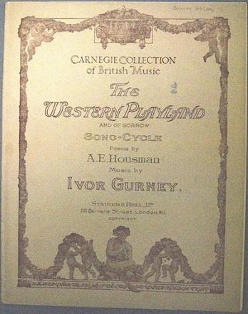 Westernplayland Carnegie.jpg
