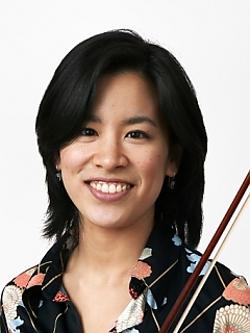 Yuki Kasai
