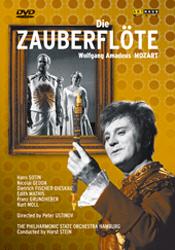 Zauberflote_Hamburg.png