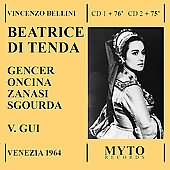 bellini_beatrice_gencer.jpg