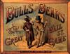 bullsbears.png