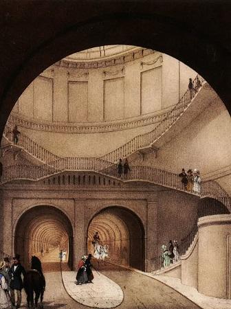 cbrunelmuseum-archiveimage-19-570fb0801589c.jpg