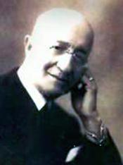 Francesco Cilèa