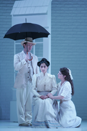 Albert-Herring---photo-cred.png