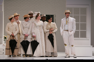 Albert-Herring2---photo-cre.png