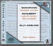 Ameling_schubert_schumann.jpg