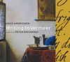 Andriessen_Vermeer.jpg