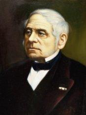 Daniel François Esprit Auber