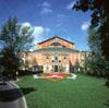 Bayreuth_Festspielhaus_small.jpg