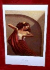 Santa Fe Opera: Carmen