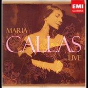 Callas_Live.jpg